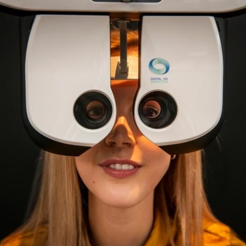 Optiek-Anseeuw-Vision-R800